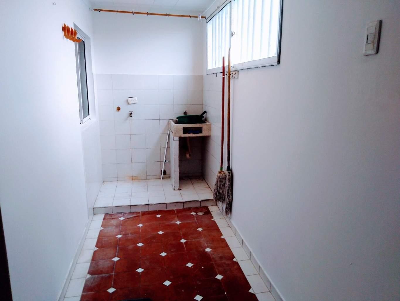 Apartamento en Barranquilla 1388, foto 7