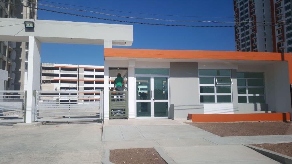 Apartamento en Barranquilla 1374, foto 9