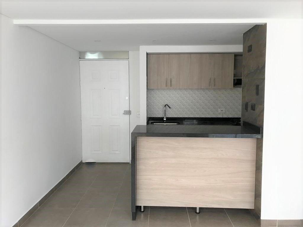 Apartamento en Sopó 8493, foto 1