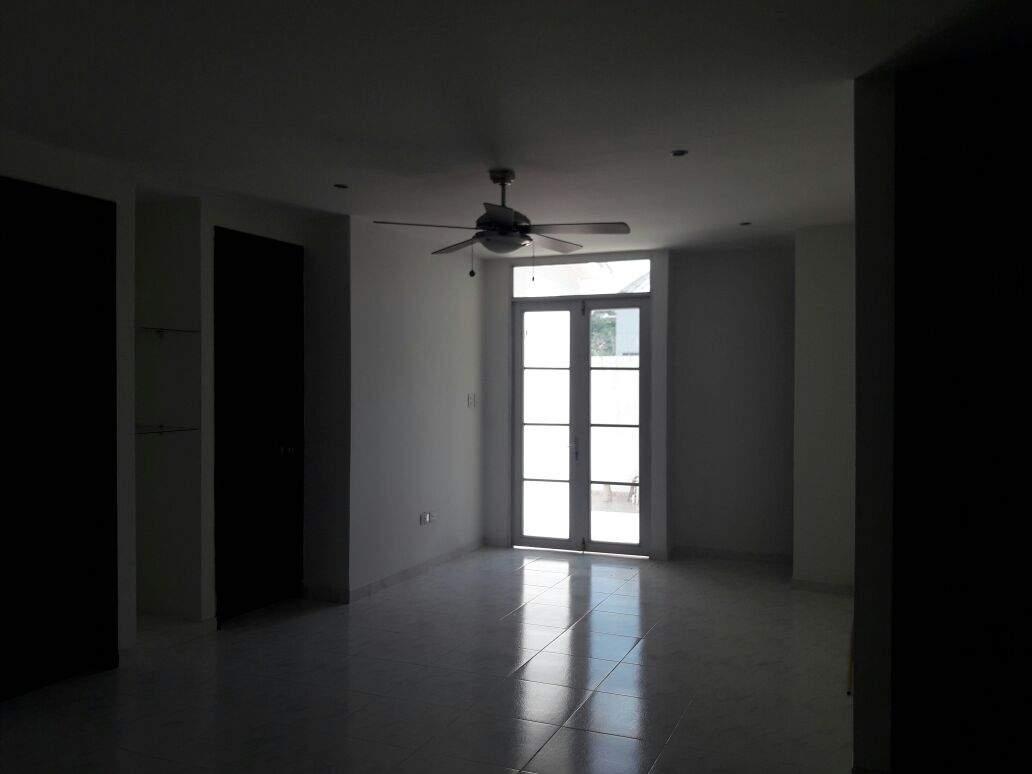 Casa en Sincelejo 339, foto 14