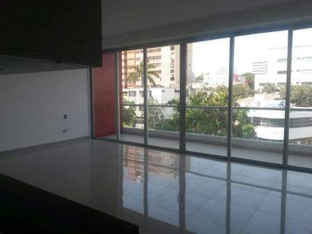 Apartamento en Barranquilla 436
