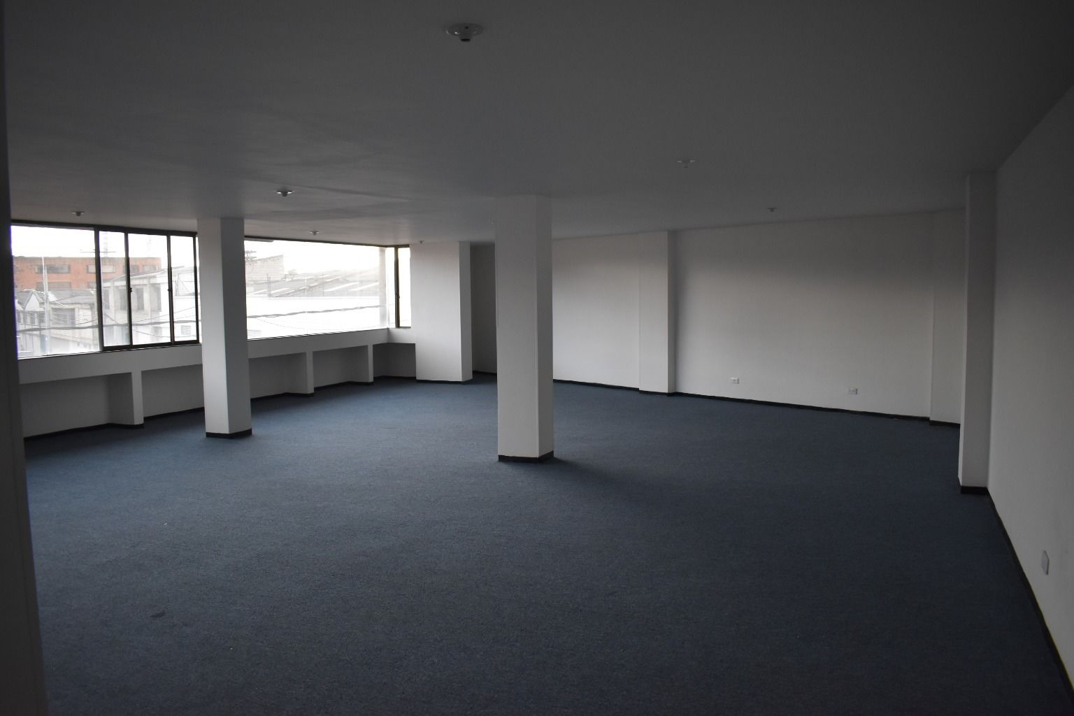 Oficina en Altablanca, Bogotá 6270, foto 3