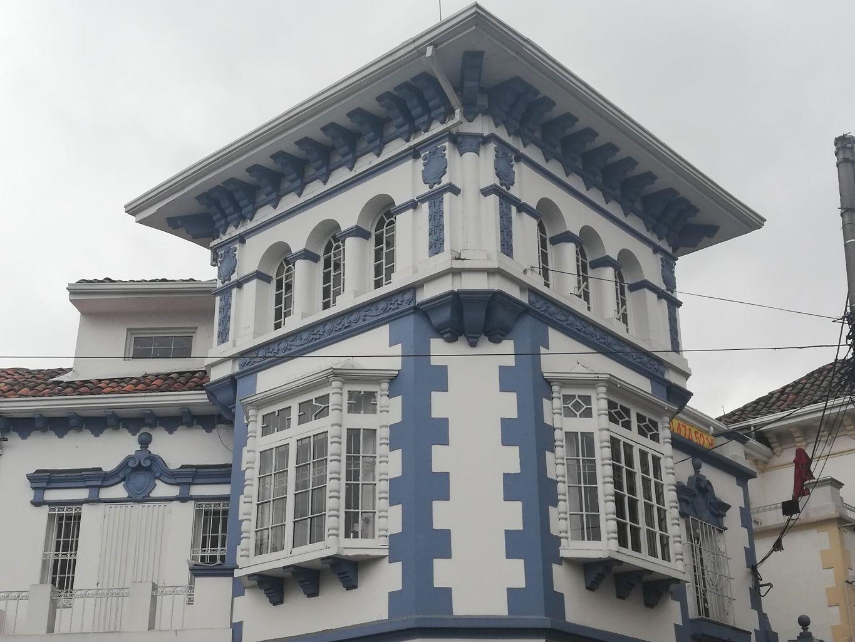 Oficina en Sumapaz, Bogotá 7541, foto 0
