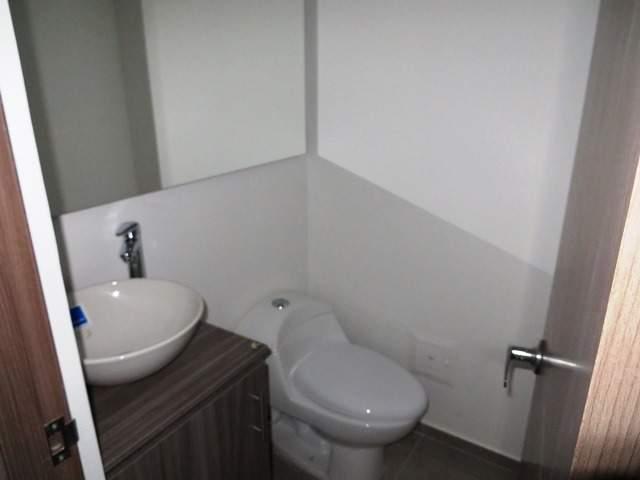Oficina en Chía 6612, foto 5
