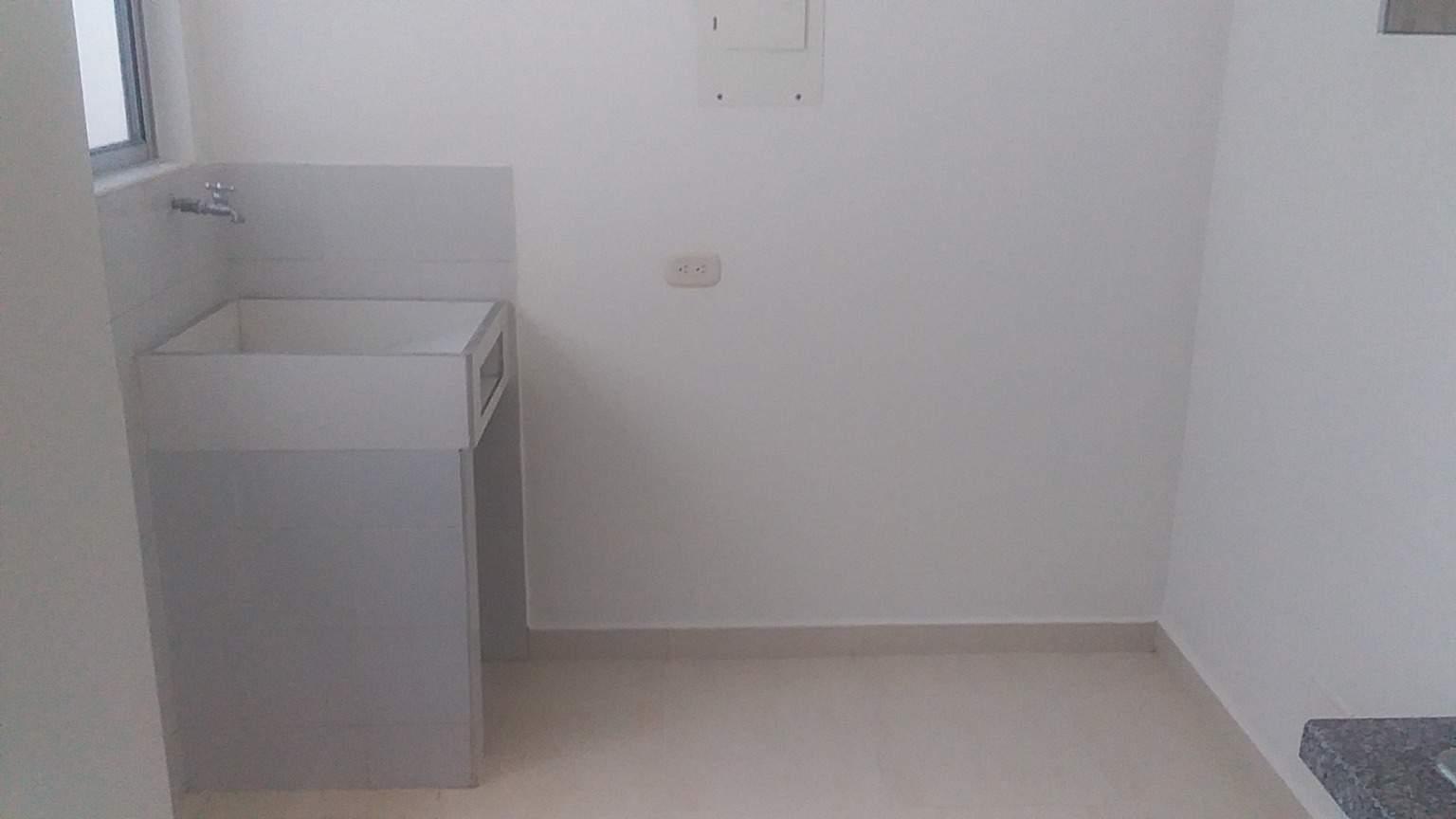 Apartamento en Montería 1424, foto 11