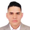 CENTURY 21 Jhon Alejandro