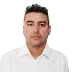 Asesor Carlos Mario Ceballos Soto