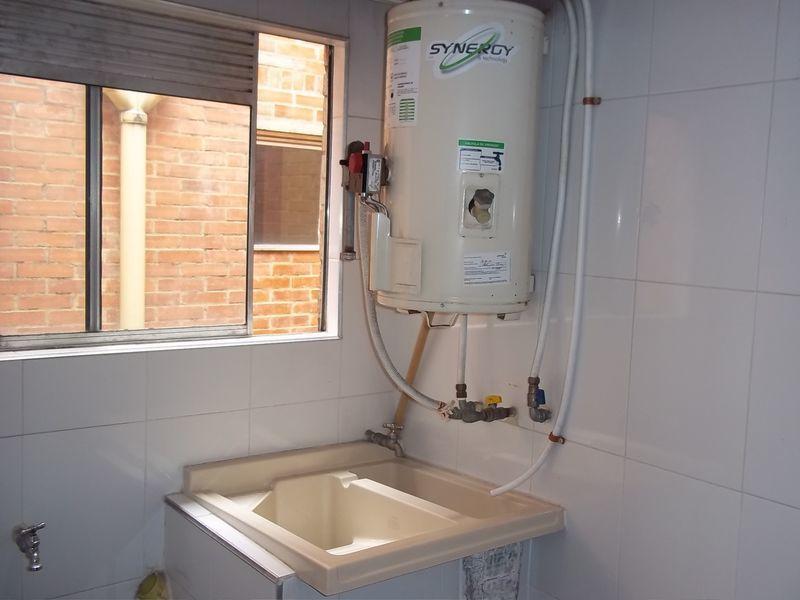 Apartamento en Bogotá Dc 7504, Photo11