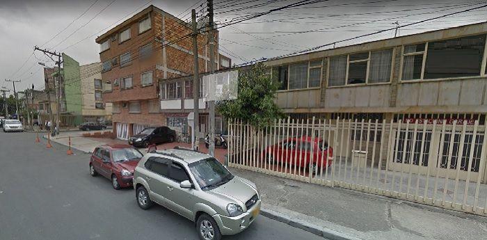Casa en San Patricio, Bogotá 7195, foto 10
