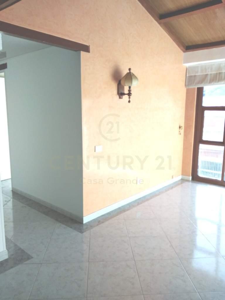 Apartamento en Bogotá Dc 8986, foto 6