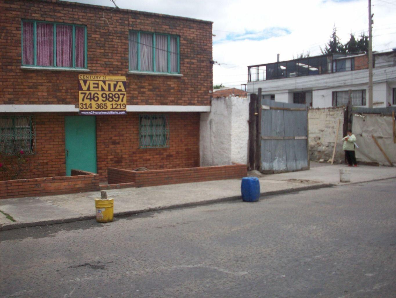 Lote en Bogotá Dc 7596, foto 8