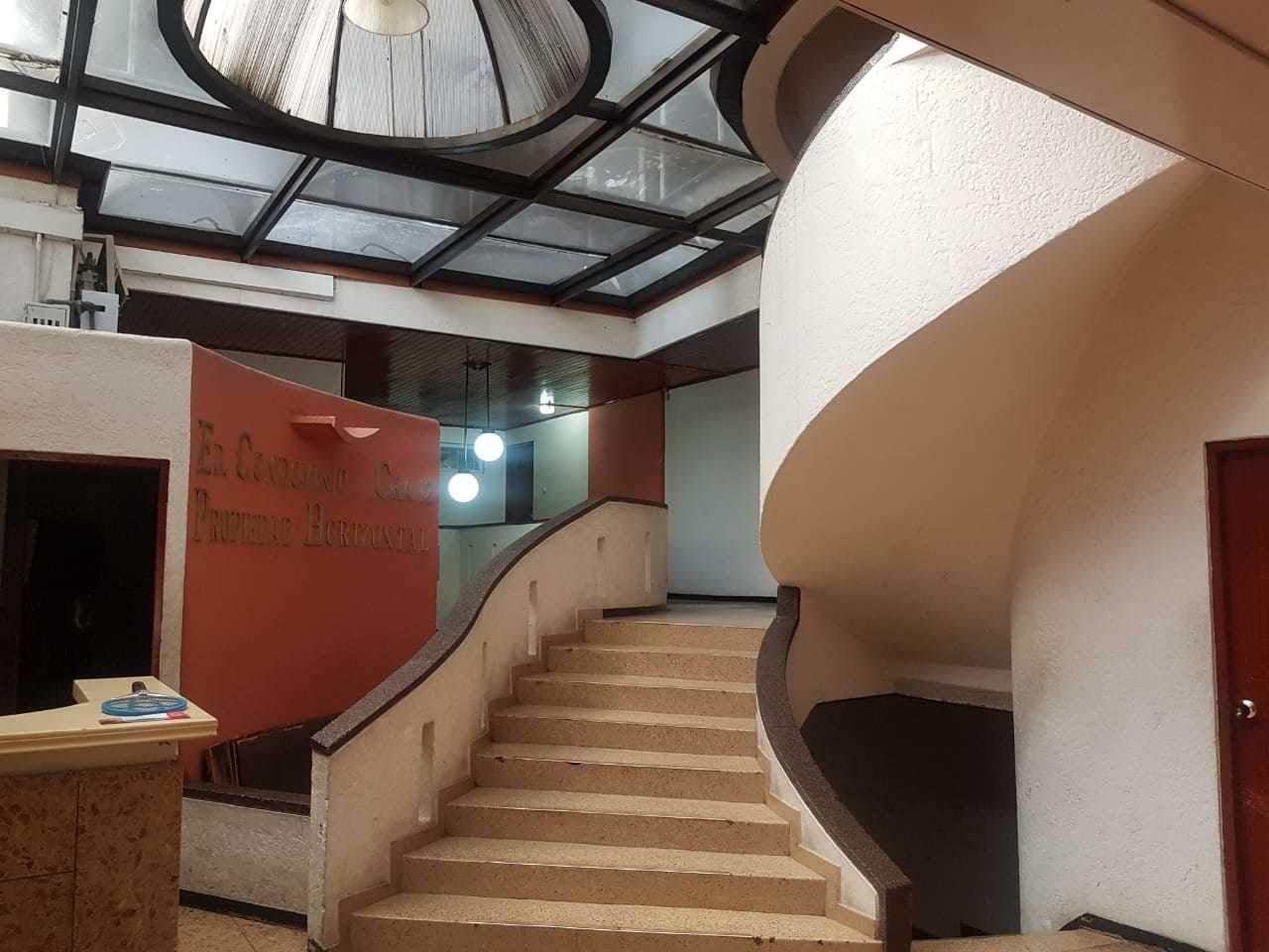 Apartamento en Villa Hermosa, Bogotá 7142, foto 2