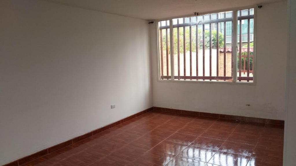 Casa en Bogotá Dc 7482, foto 13
