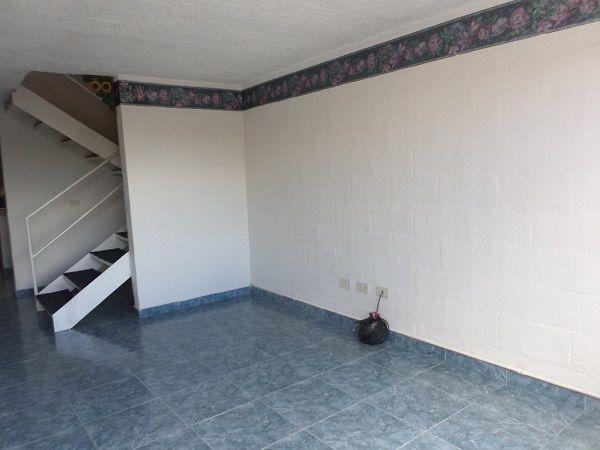 Casa en Bogotá Dc 8399, foto 3