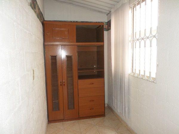 Casa en Bogotá Dc 8399, foto 6