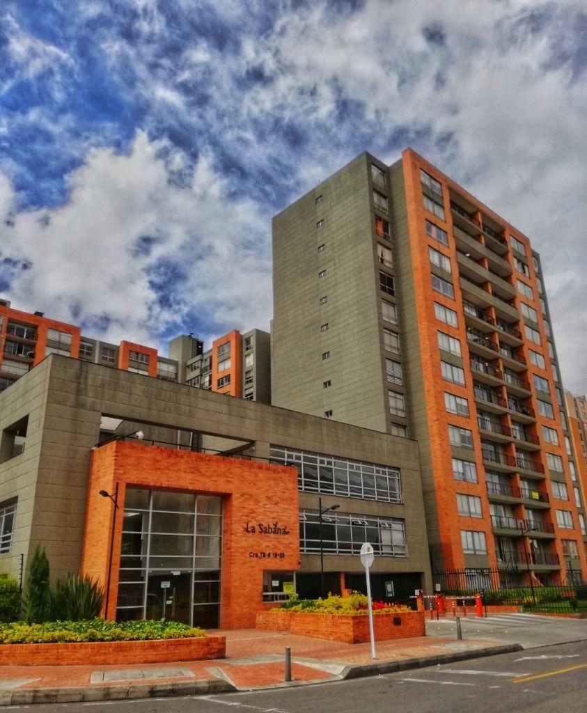 Apartamento en Navarra, Bogotá 4732, foto 12