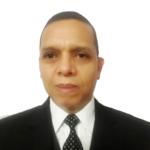 CENTURY 21 Luis Germán