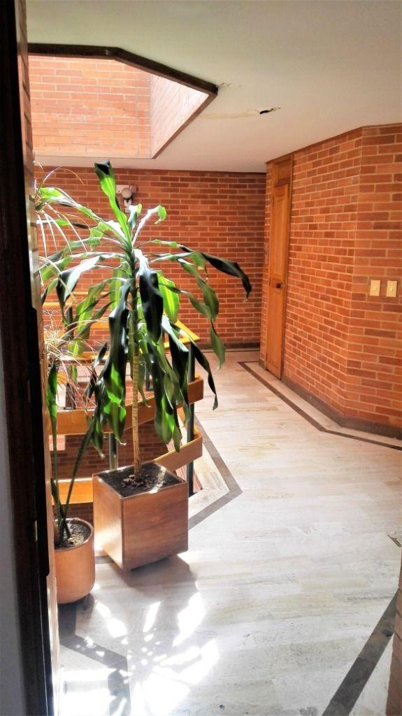 Apartamento en Santandersito, Bogotá 7552, foto 14