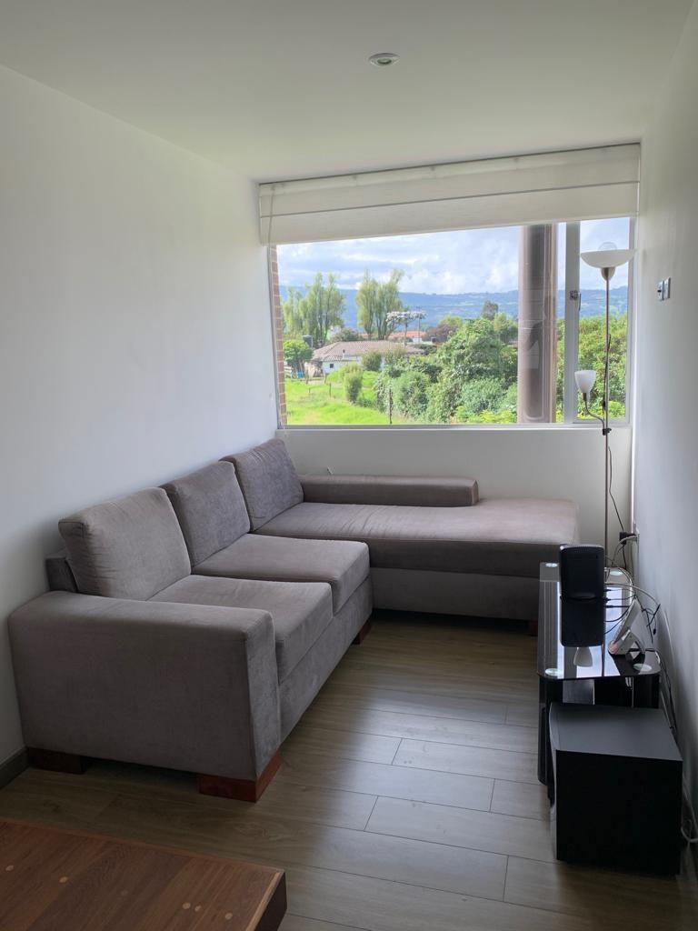 Casa en Cajicá 8389, foto 7