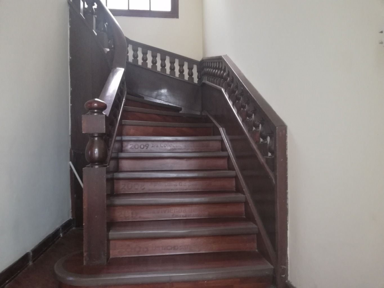 Oficina en Bogotá Dc 8602, foto 2