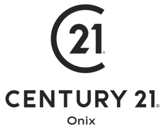 CENTURY 21 Onix