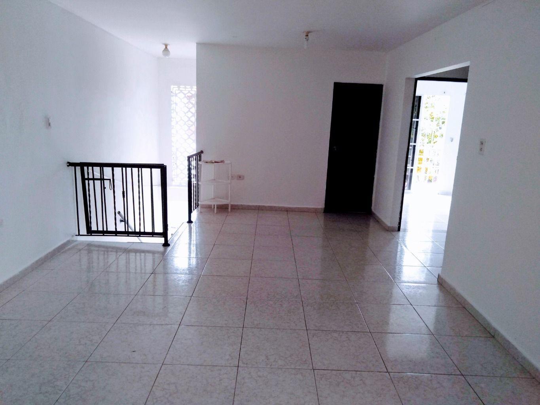 Apartamento en Barranquilla 1388, foto 2