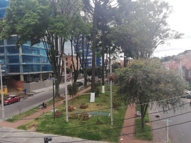 Oficina en Bogotá Dc 8602, foto 54
