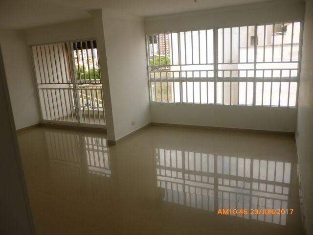 Apartamento en Barranquilla 529