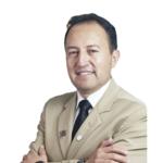 Asesor Juan Carlos Pinilla