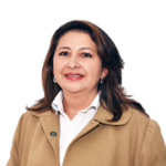 Asesor Sandra Medellin
