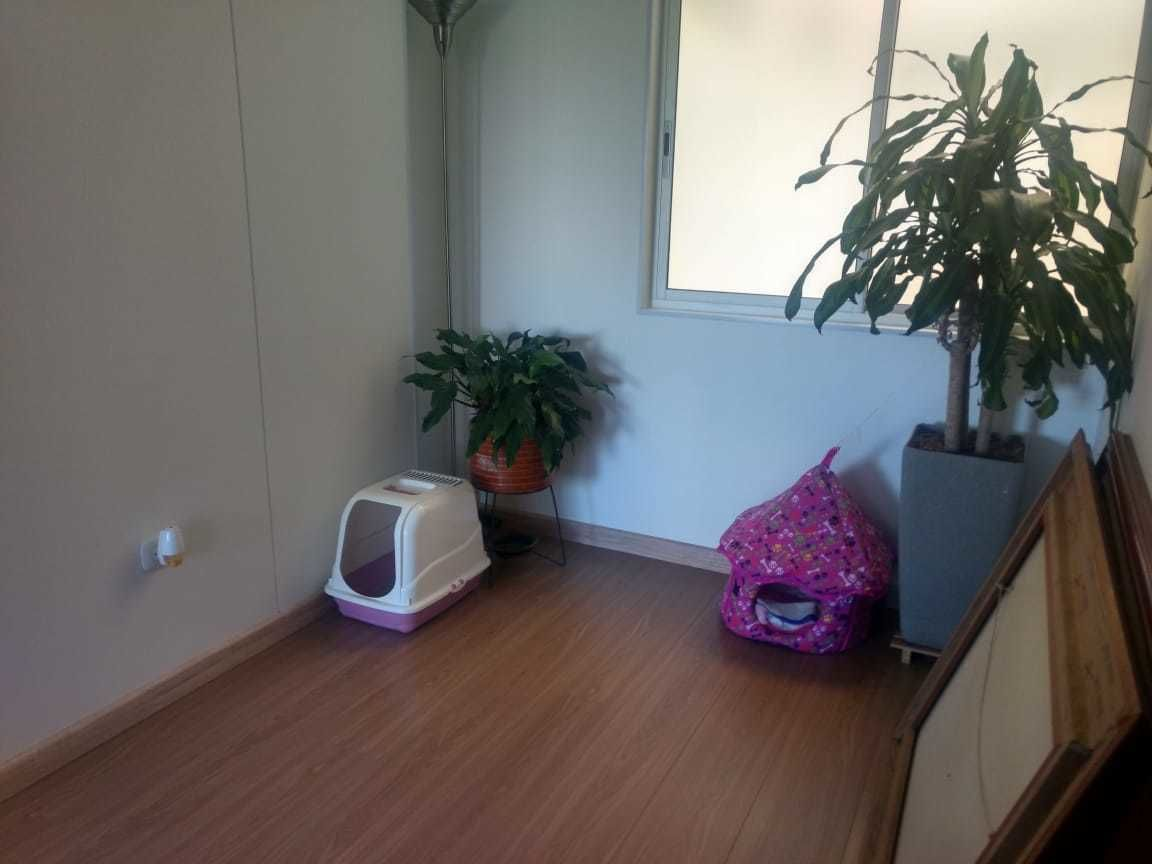 Apartamento en Chía 7830, foto 36