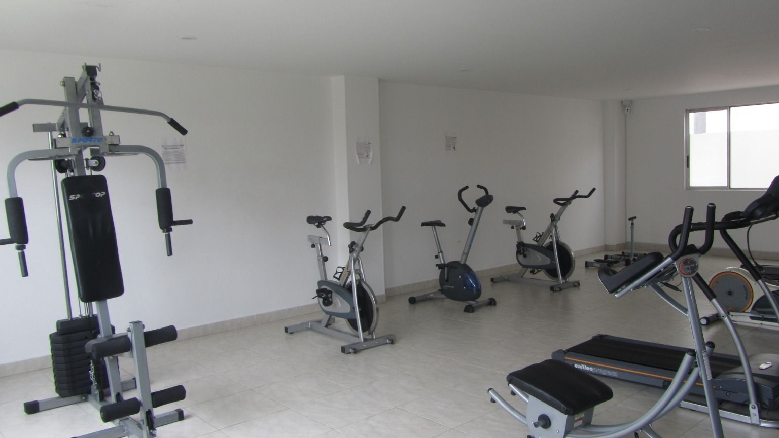 Apartamento en Torca, Bogotá 7592, foto 4