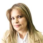 CENTURY 21 Gloria Yolanda