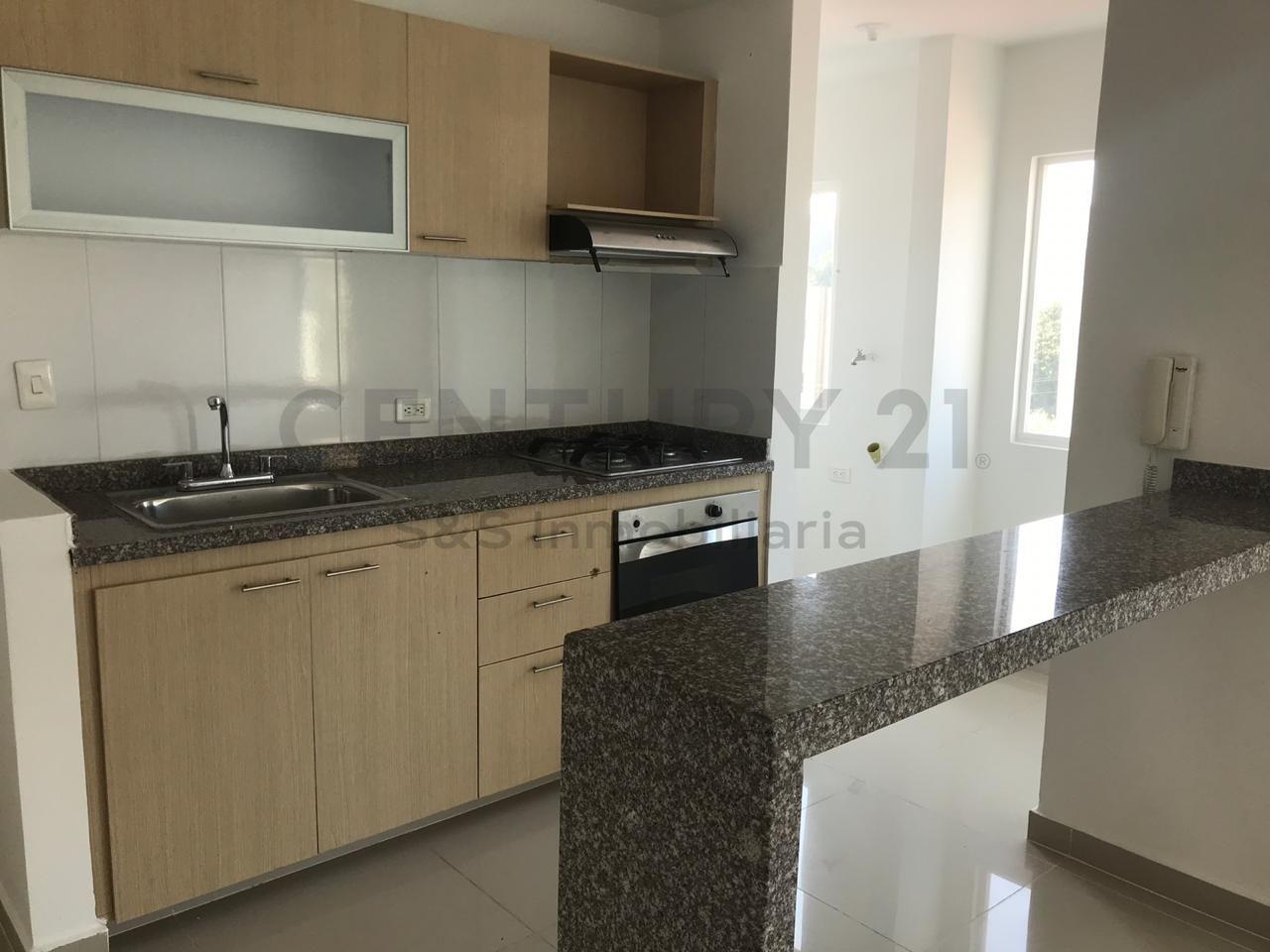 Oficina en Barranquilla 1117