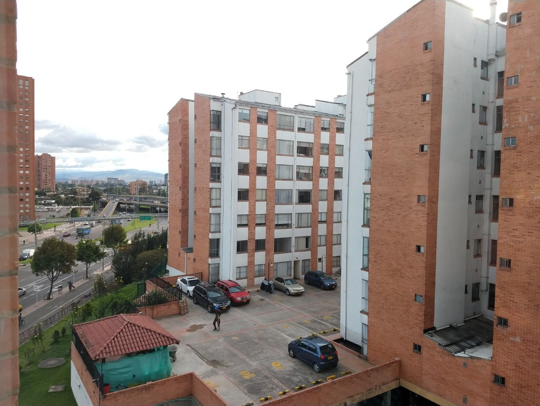 Apartamento en Bogotá Dc 8684, foto 12