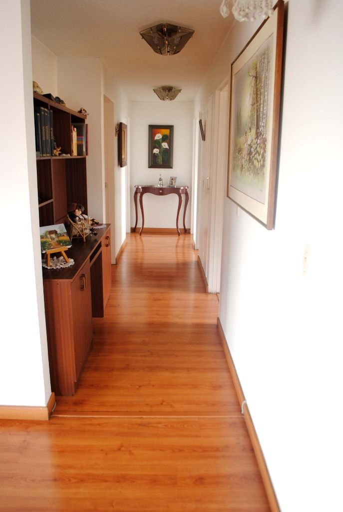Apartamento en Bogotá Dc 8370, foto 19