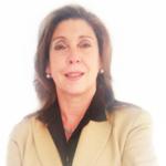 Asesor Melida Ruiz
