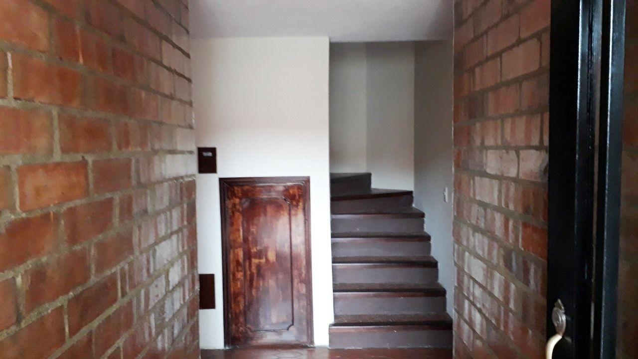Apartamento en Bogotá Dc 8719, foto 11