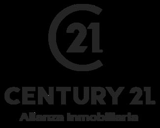 CENTURY 21 Alianza Inmobiliaria