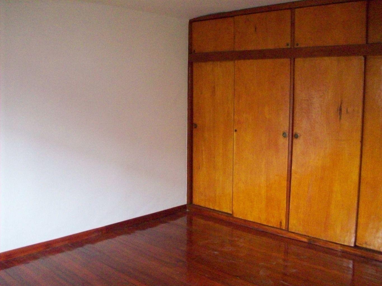 Apartamento en Bogotá Dc 8392, foto 6
