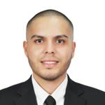 Asesor Carlos Enrique Gómez Baquero