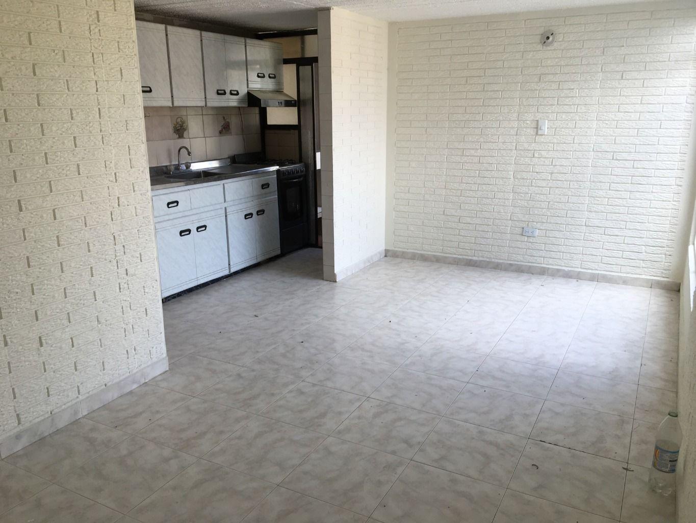 Apartamento en Bogotá Dc 8494, foto 3