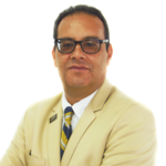Asesor Germán Ernesto Ramos Hernandez