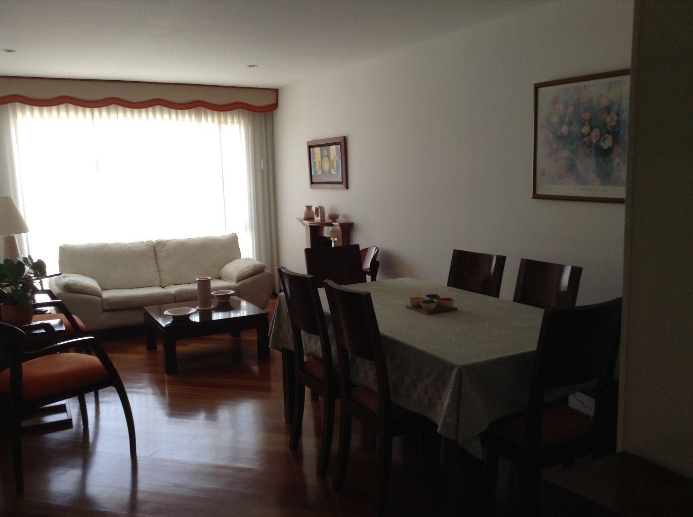 Apartamento en Villa Anita, Bogotá 7814, foto 4