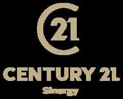 CENTURY 21 Sinergy