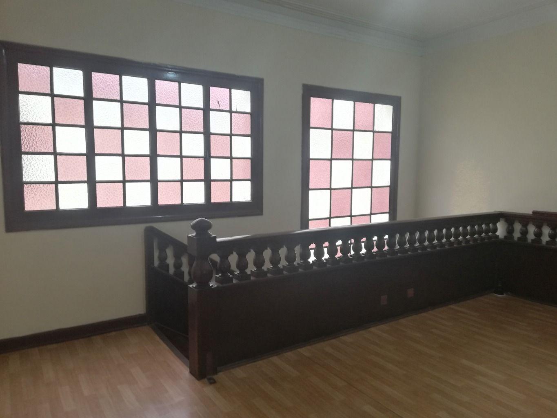 Oficina en Bogotá Dc 8602, foto 32