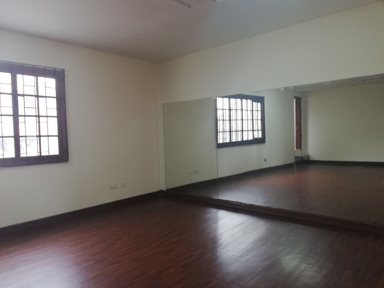 Oficina en Bogotá Dc 8602, foto 9