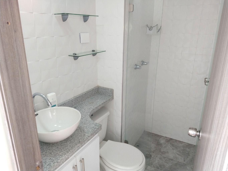 Apartamento en Bogotá Dc 8684, foto 8
