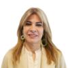CENTURY 21 Yolanda Villegas