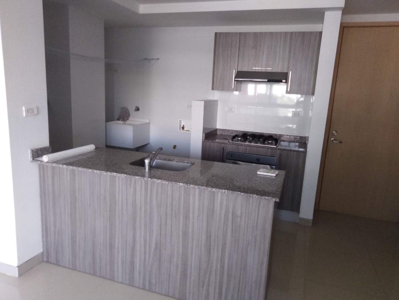 Apartamento en Barranquilla 1335, foto 9